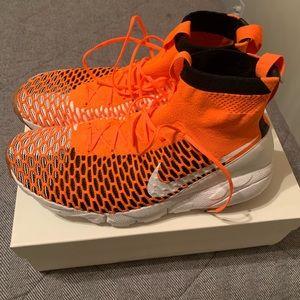 Nike Air Footscape Magista SP